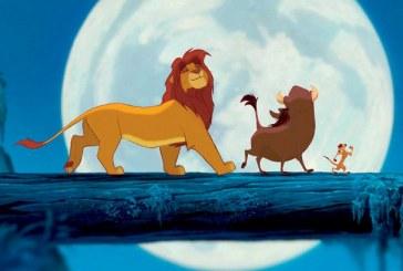Deputado diz que Mickey e Rei Leão são gays. Sabe o que é isso? Medo