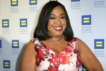Shonda Rhimes faz um discurso poderosíssimo sobre inclusão na TV