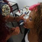 Estudantes do Rio combatem machismo e racismo com projeto transformador