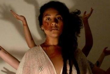 APAN e Aparelha Luzia promovem noite de curtas produzidos por diretoras negras