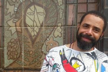 Professor da UNB cria site que disponibiliza obras em português de filósofos africanos