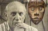Os antropólogos olham para a obra de Picasso. Até que enfim!