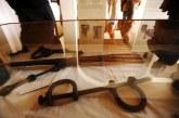 Portugal reconheceu injustiça da escravatura quando a aboliu em 1761, diz Marcelo