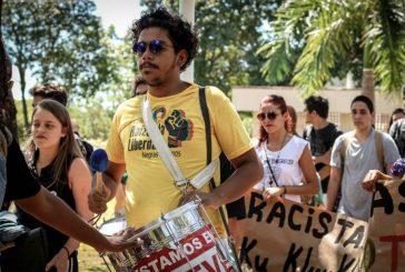 Unicamp pune estudante negro por ativismo a favor de cotas raciais