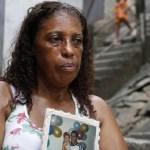 Parentes de vítimas da violência são recebidos por procurador-geral de Justiça