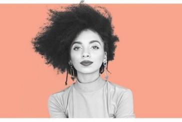 Fênomeno negro no youtube, Nátaly Neri é a nova colunista da Mídia NINJA