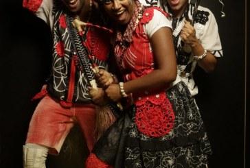 """""""Eleguá"""" explica valores e mitos africanos para crianças e adolescentes"""