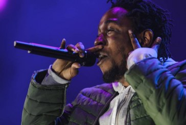 Crítica: Kendrick Lamar mira alto e acerta nos alvos em 'DAMN.'