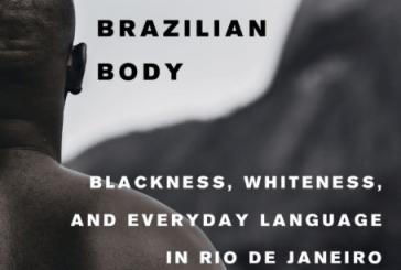 Brasil vive 'confortável contradição racial', diz antropóloga dos EUA