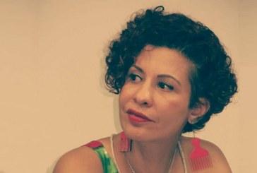 Prosa das pretas: entrevista com a escritora e cientista Anita Canavarro