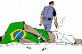 """""""Autos de resistência"""": Uma análise dos homicídios cometidos por policiais na cidade do Rio de Janeiro (2001-2011)"""