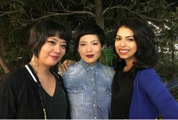 O que move o feminismo asiático no Brasil?