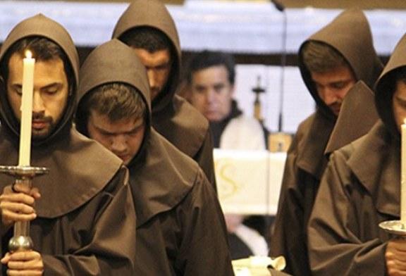 Conferência dos Franciscanos convoca fiéis para greve geral