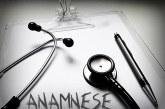 """Documentário """"Anamnese"""" sobre a vida de estudantes de Medicina negras e negros"""