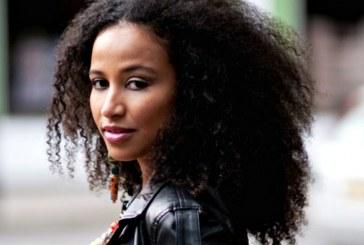 Sete Questões-Chave No Pensamento Feminista Africano, por Minna Salami