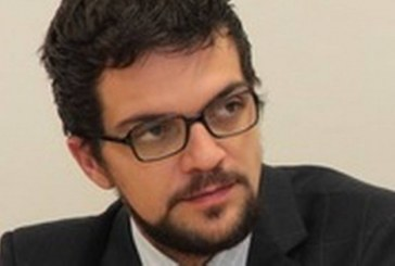 Defensor de Direitos Humanos é acusado de estupro nos EUA