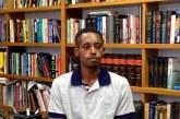 Rafael Braga preso em protesto de 2013 é condenado a 11 anos de prisão por tráfico