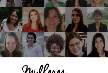 A jornada da mulher no mundo da tecnologia