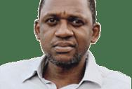 Descolonização e racismo à portuguesa