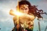 Mulher-Maravilha promove sessão de cinema especial para público feminino e causa polêmica nos Estados Unidos