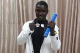 Alunos africanos de intercâmbio falam sobre dificuldades e preconceito no Brasil
