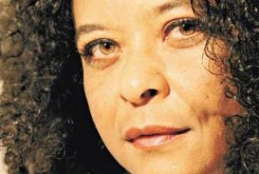 """Esquerda exclui minorias de debate """"promissor"""" sobre a nação Brasileira"""