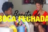 A mulher negra é historicamente empreendedora – Tati Sacramento