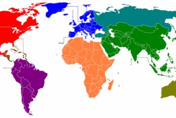 ONU – Análise geopolítica sobre as recomendações nas temáticas de educação, igualdade de gênero e combate ao racismo