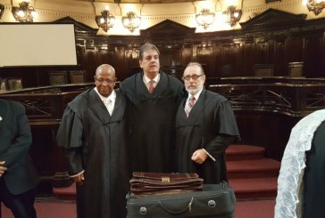 Tribunal de Justiça de São Paulo e Supremo Tribunal de Justiça (STF) aceitam parecer jurídico sobre abate religioso
