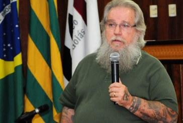 Após depoimento de Lula, jurista pede para retirar artigo de Moro em livro