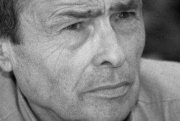 Verbete: Pierre Bourdieu, por Frédéric Vandenberghe