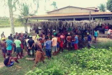 ONU Brasil pede rigor nas investigações de ataque a indígenas no Maranhão