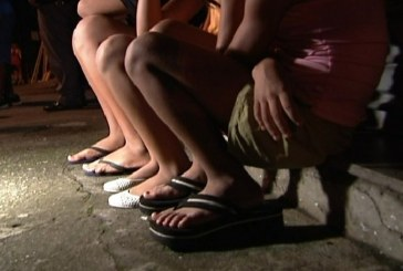 Quase 300 casos de violência sexual infantil em Alagoas foram denunciados pelo Disque 100 em um ano
