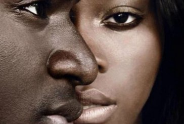 Sobre a necessidade de fortalecermos as nossas estruturas afetivas e emocionais frente ao Racismo