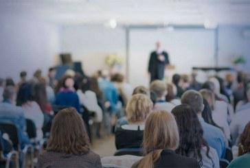Aula aberta discute racismo e intolerância religiosa