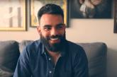 Quebrando o silêncio: como os homens se transformam por Guilherme Valadares
