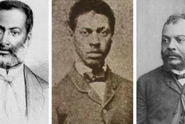 A luta abolicionista e o papel do negro na construção da própria história