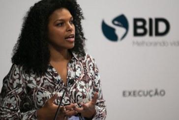 BID: Negros são maioria no empreendedorismo, mas não colhem louros de serem o próprio patrão