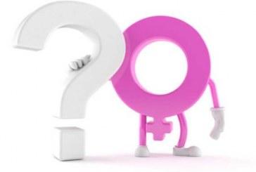 Precisamos falar da prevenção de DSTs entre lésbicas e bissexuais