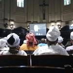 Lei não pode proibir sacrifício religioso de animais, declara TJ-SP