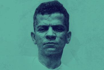 Lima Barreto e o racismo do nosso tempo
