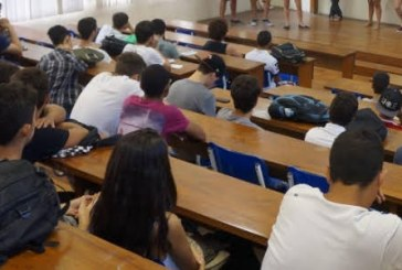 Professor acusado de racismo deixa disciplina do curso de Engenharia da UFRJ