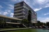 Suicídios na UFMG preocupam estudantes e acendem alerta na universidade