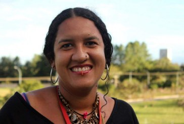 """""""Casamento infantil não é cultura, é violência"""", afirma ativista cigana"""