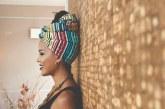 Jornalista lança mapeamento de escritoras negras da Bahia