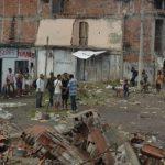 As implicações da desigualdade de renda no Brasil
