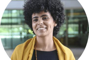 Recheados de estereótipos, sites unem alemães a esposas brasileiras