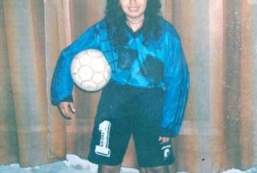 O caso da argentina que diz ter matado para não ser estuprada – e foi presa por homicídio