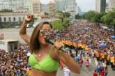 Proposta que criminaliza funk lembra investidas contra o samba no século 19