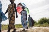 Personalidades africanas criticam retirada dos EUA do acordo climático